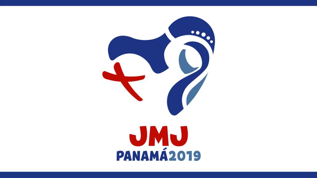 Giornata Mondiale della Gioventù di Panama 2019 - PGDonBosco e5d2c59bc214