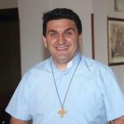 Don Stefano Mondin